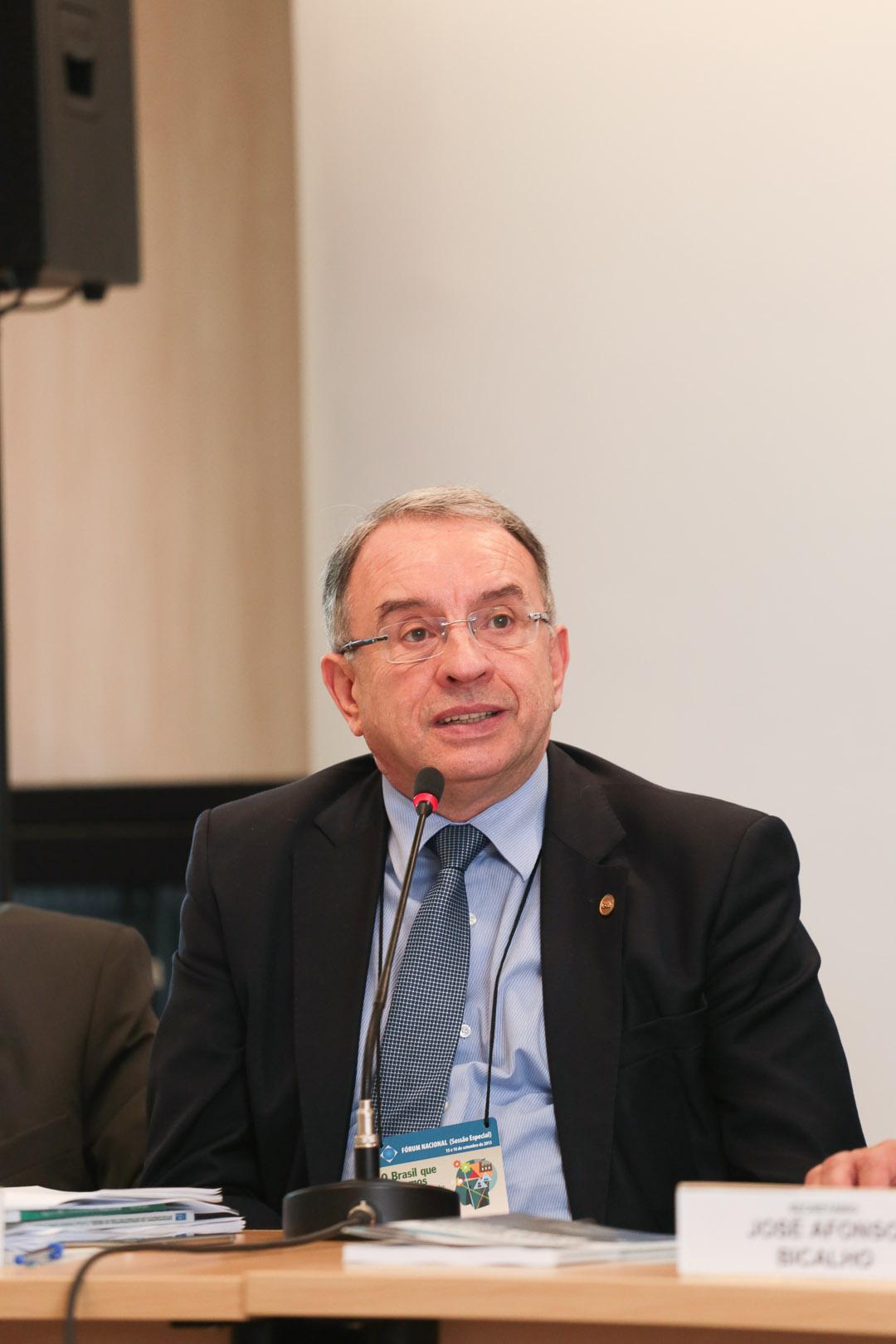 Jose Carlos Marins