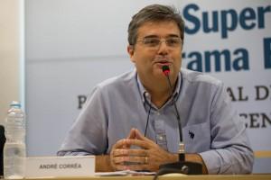 André Corrêa