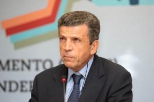 Claudio Frischtak