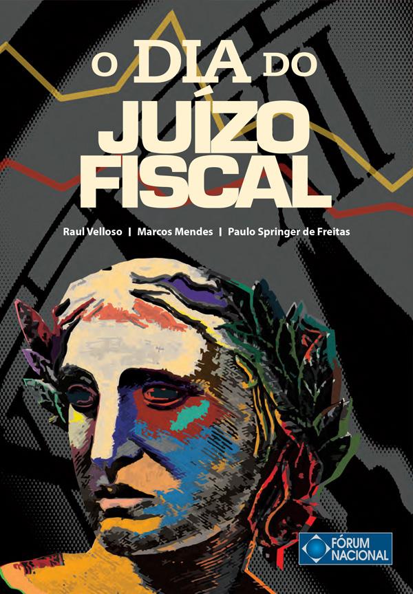 O Dia do Juízo Fiscal