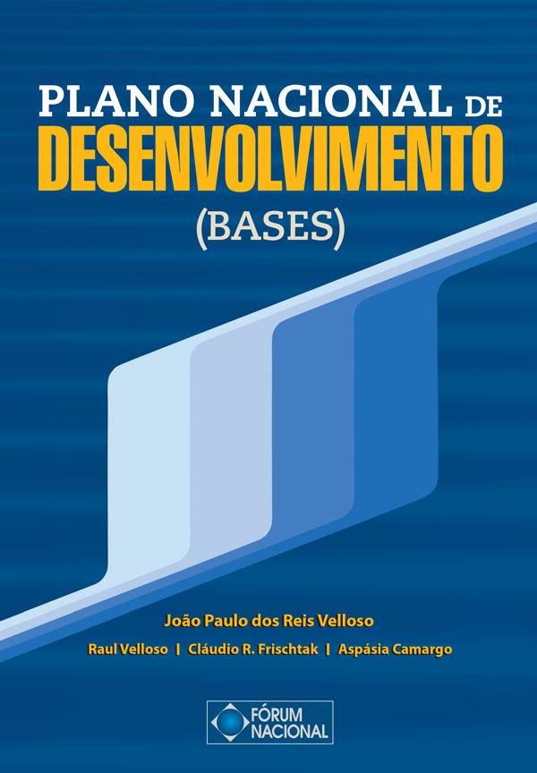 pnb_bases