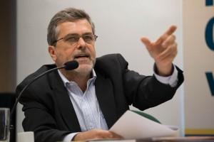 Luiz Carlos Prestes Filho