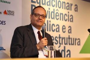 Samuel Pessoa