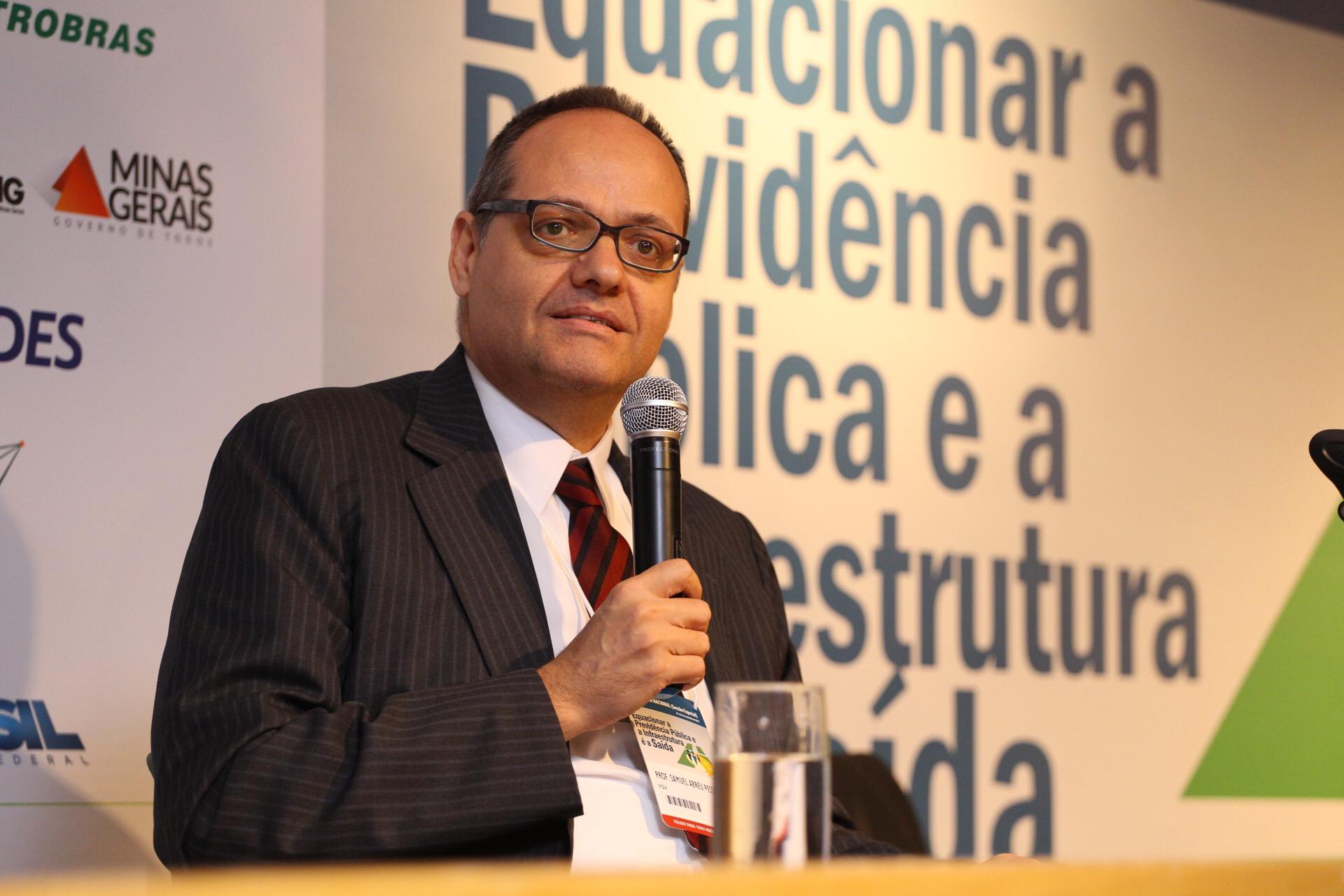 Culpas e desculpas pela destruição do ajuste fiscal - Forum Nacional -  INAEForum Nacional – INAE Lava Jato