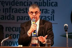 Gustavo Barbosa