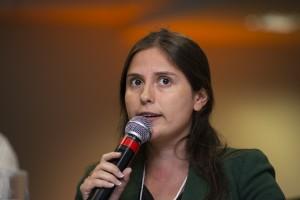 2631-Mariana Vasconcelos