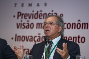 2848-Min Paulo Guedes