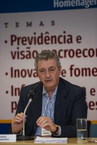 2896-Ricardo Castanheira