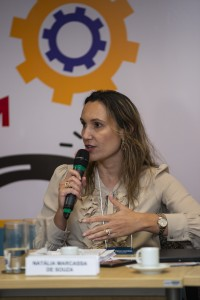 2921-Natalia Marcassa de Souza