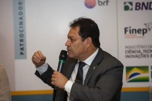 2922-Adalberto Vasconcelos